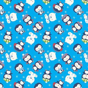 DC_Penguins-01