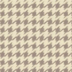 houndstooth-kindling