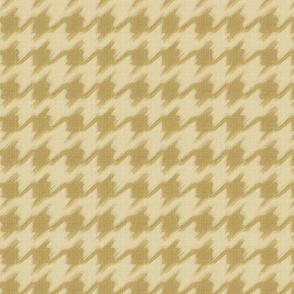 houndstooth-beige_gold