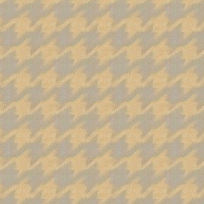 houndstooth-peach_beige