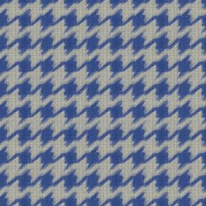 houndstooth-flax_linen