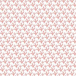 Sweet Bunny Companion Design