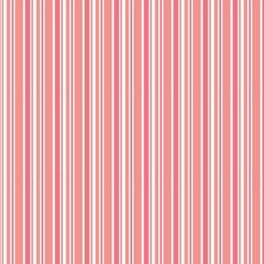 Sweet Bunny Stripes