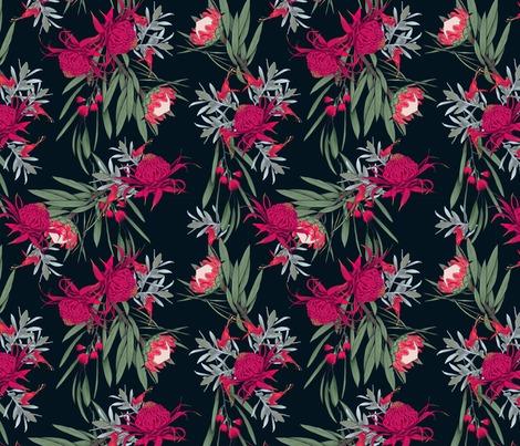 Rautralian-native-flora_contest251836preview