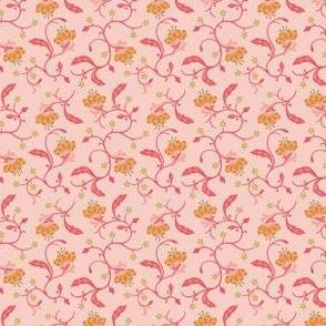 Timeless-BudScroll-Pink