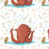 Bathroom_Octopus_White_Scatter_Shower