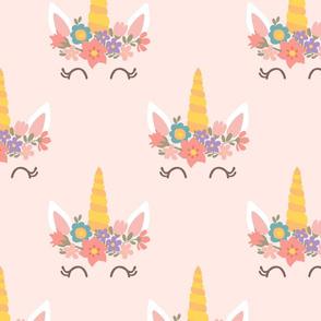 unicorn bouquet