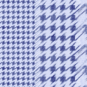 houndstooth_blueberry