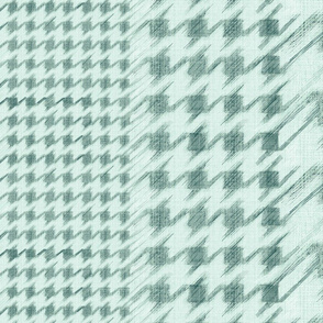houndstooth-mint-teal