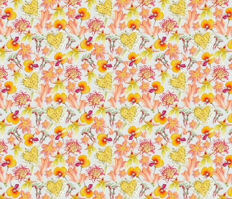 Rflower-power-grey-spoonflower_contest251888preview