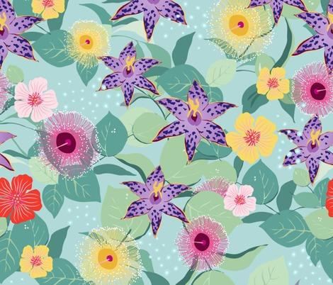 Rrsummer-florals_contest251928preview