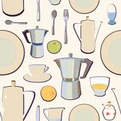 cream_breakfast_mix_01_seaml_stock