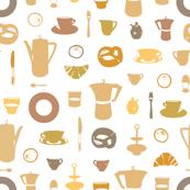 white_beige_breakfast_mix_02_seaml_stock