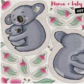Koala-fat-quarter_shop_thumb