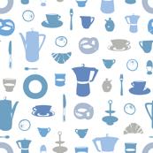 white_blue_breakfast_mix_02_seaml_stock