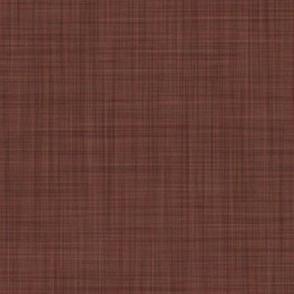 maroon linen texture