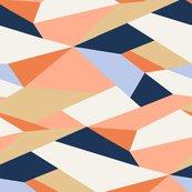 Rrotatedgeometric_shop_thumb