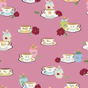 pink_coffee_tea_party_02_seaml_stock