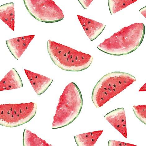 Rjuicy_watermelon_shop_preview