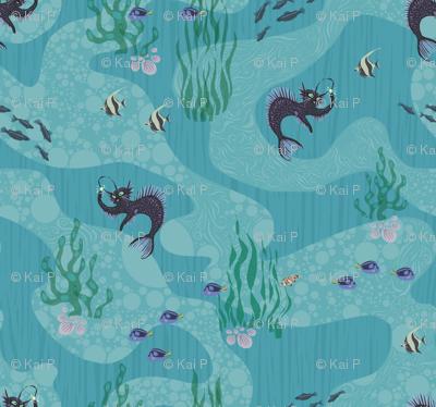 Angler Mercat