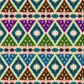 fijian tapa 211