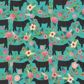 6253337_rshow_steer_floral_2_shop_thumb