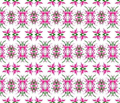 Rrwhite-floral-2-300x450_contest252243preview