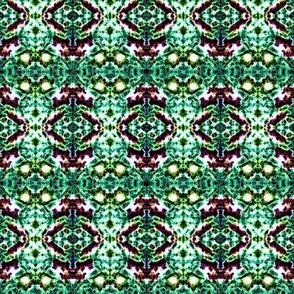 KRLGFabricPattern_146F5
