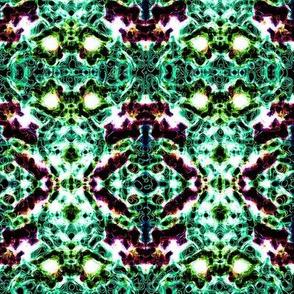 KRLGFabricPattern_146F5LARGE