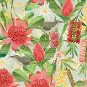 Raustralian_floral_3_shop_thumb