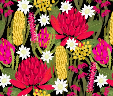 Rraustralian-flora_contest252285preview