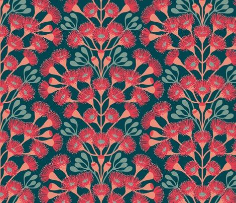 Rredfloweredgumpattern-01_contest252293preview