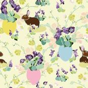 cream_multi_floral_rabbit_01_seaml_stock