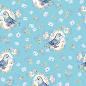 blue_love_letter_dove_01_seaml_stock