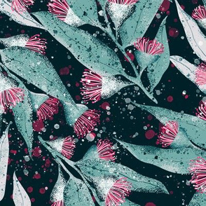 Reucaliptus_pattern_shop_thumb