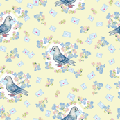 cream_love_letter_dove_01_seaml_stock