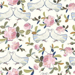 cream_vintage_rose_dove_01_seaml_stock
