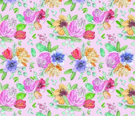 Rrfloral-pattern-1_contest252374preview