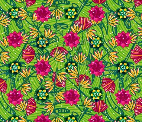 Raustralianflowers3_contest252392preview