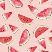 Rjuicy_watermelon_pink_linen_shop_thumb