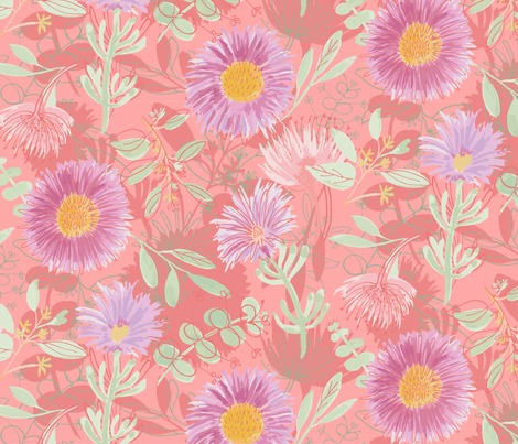 Raustralian-flora-01_contest252439preview