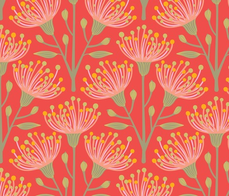 Rrrpod-fabric-single-eucalyptus-09_contest252614preview