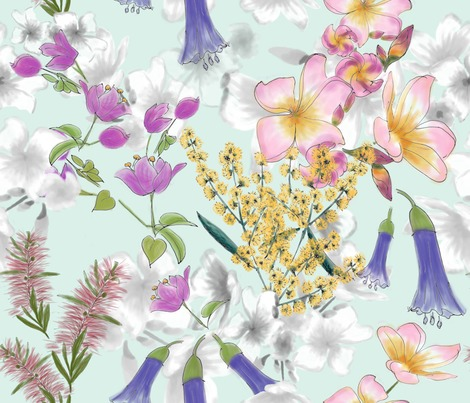 Raustralien_flowers_1_contest252480preview