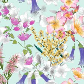 australian_flowers