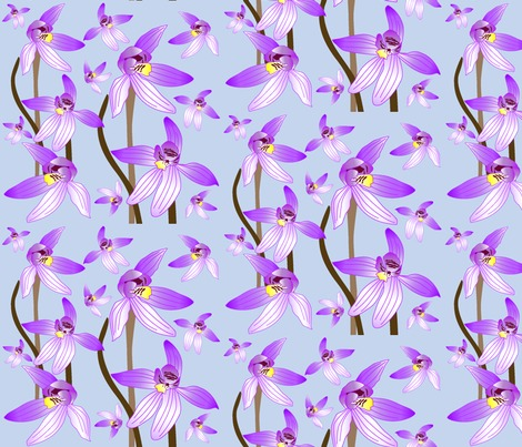 Rrrfairy-orchid-fabric-01_contest252561preview
