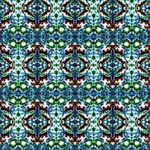 KRLGFabricPattern_146F7
