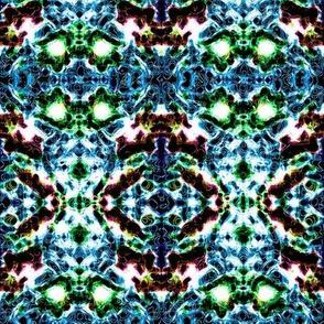 KRLGFabricPattern_146F7LARGE