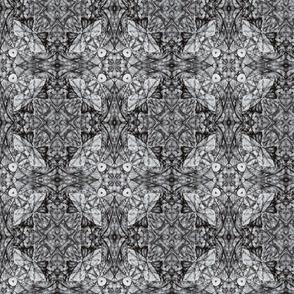 Pattern-157