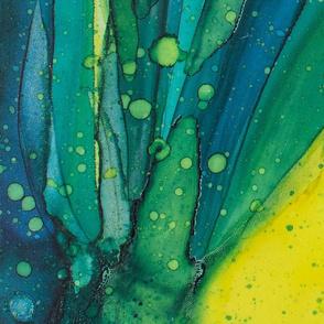 ColourPop-Kelp