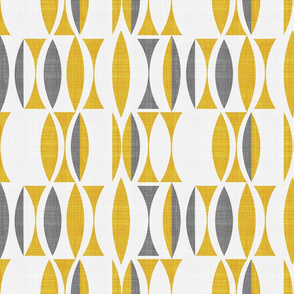 field in color mustard50